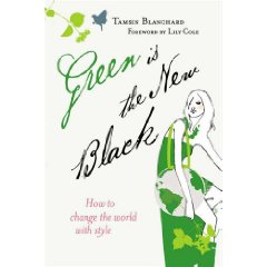 xmas-book-green-is-new-black